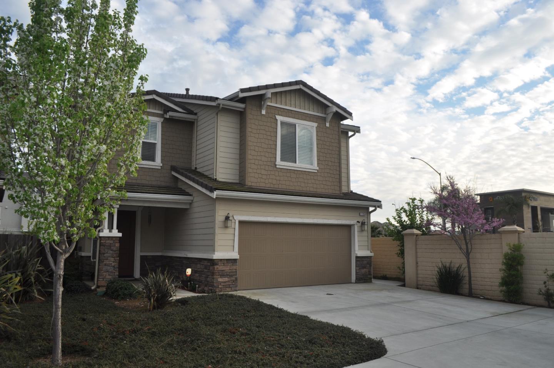 Pistache Drive, MORGAN HILL, CA 95037