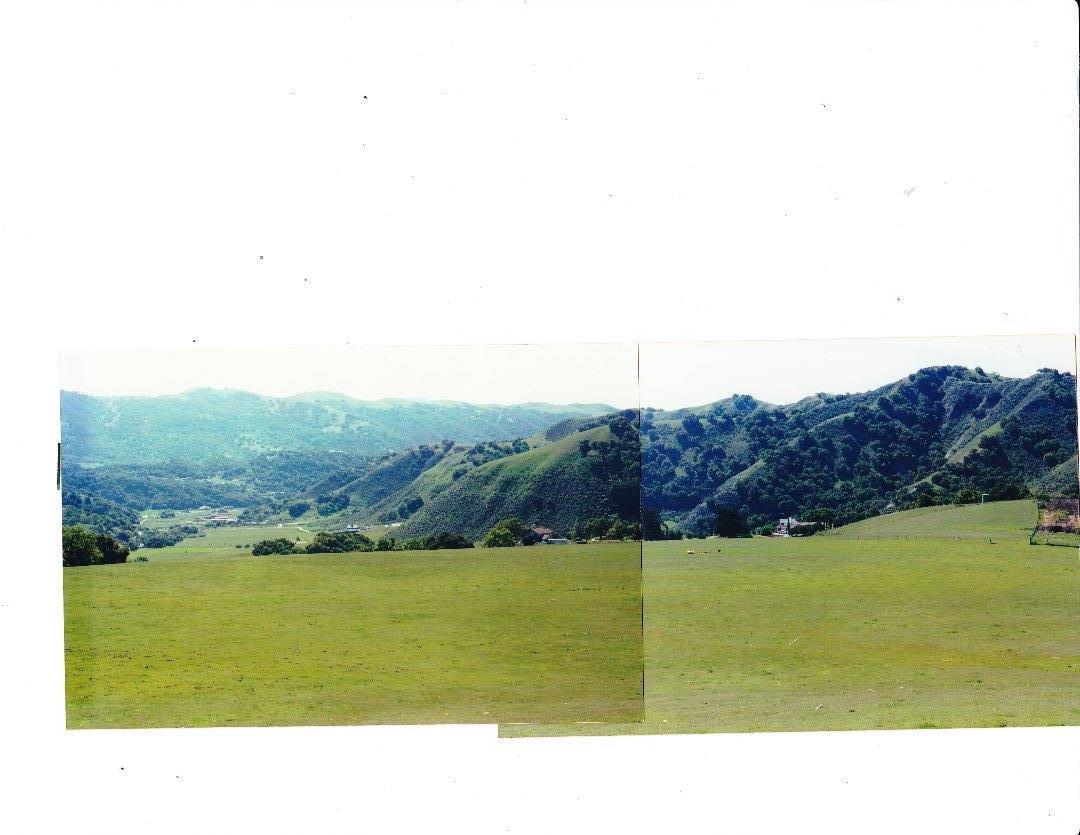 701 Corral De Tierra Road, SALINAS, CA 93908