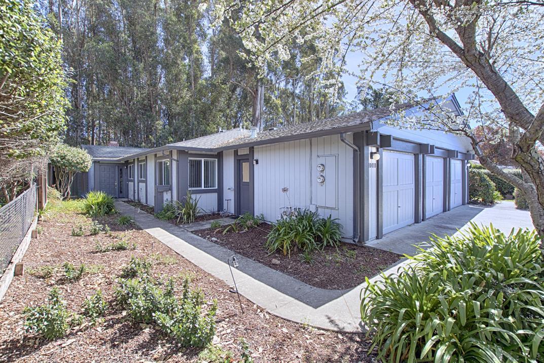 1001 Balboa Avenue, CAPITOLA, CA 95010