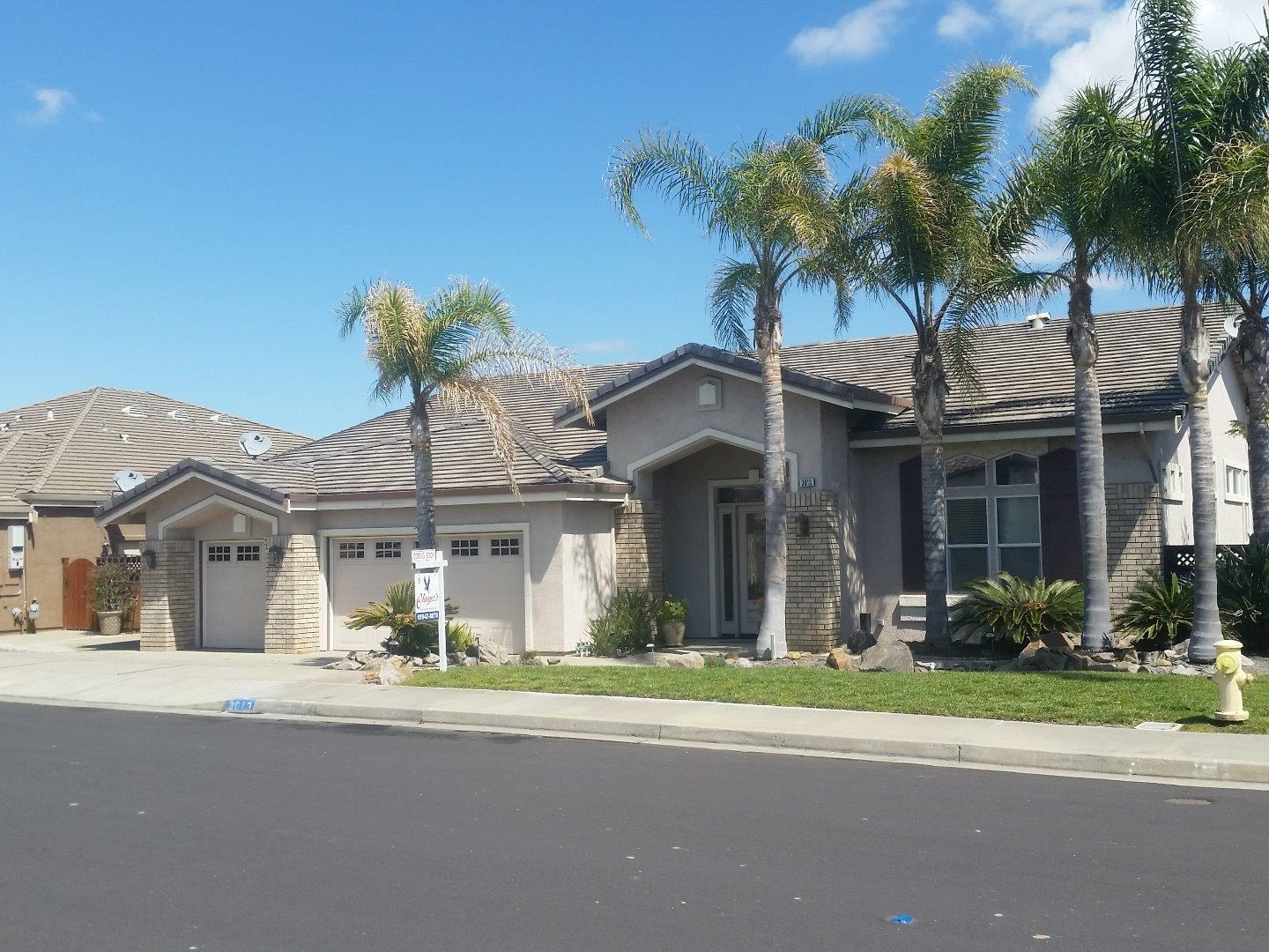 3913 Lighthouse Place, DISCOVERY BAY, CA 94505