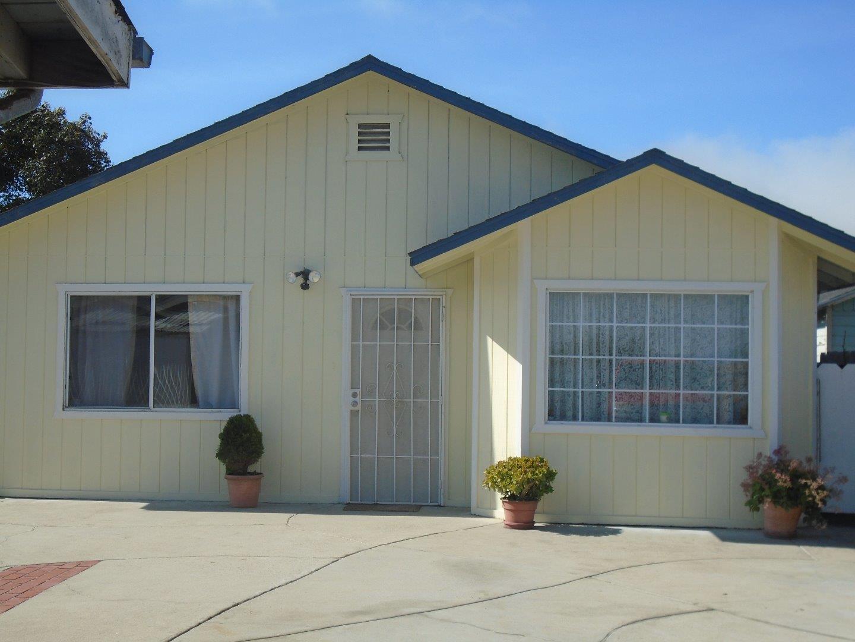 10740 Davis Street, CASTROVILLE, CA 95012