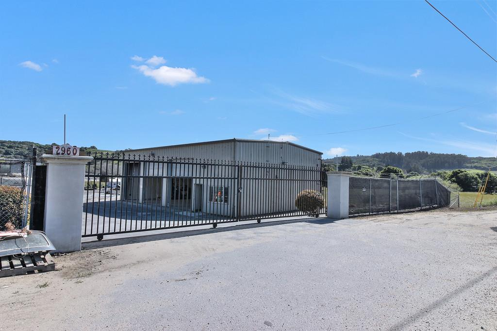 2960 San Juan Road, AROMAS, CA 95004