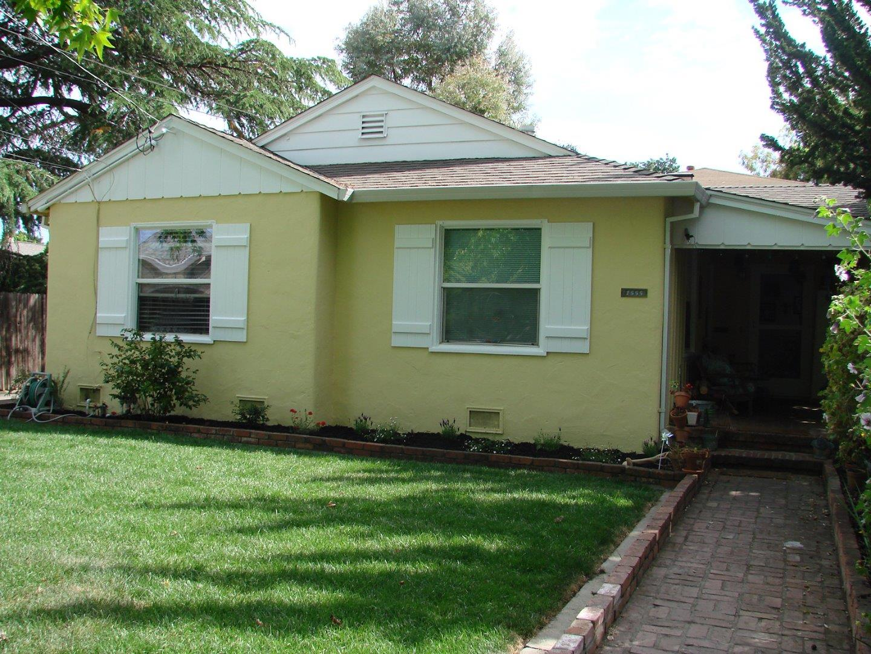 1555 Mercy Street, MOUNTAIN VIEW, CA 94041