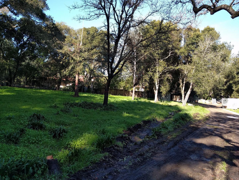 93 Camino Por Los Arboles, ATHERTON, CA 94027
