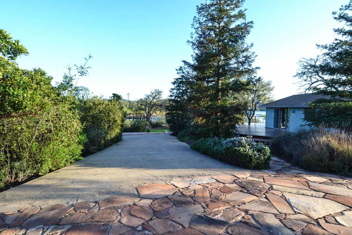 5790 Nacimiento Shores Road, BRADLEY, CA 93426