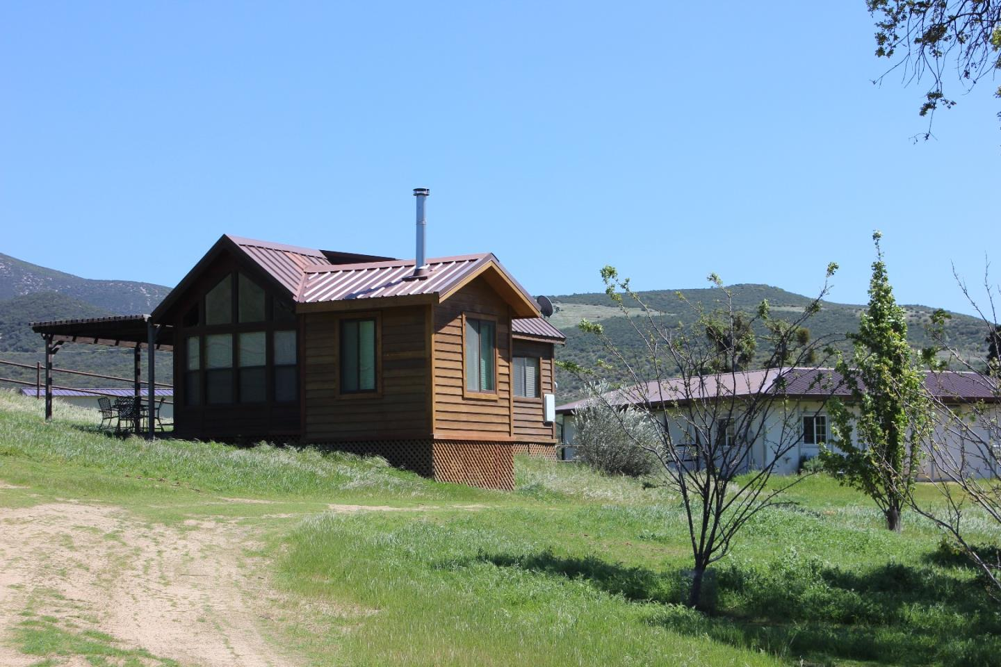 Additional photo for property listing at 42513 Carmel Valley Road  Greenfield, Kalifornien 93927 Vereinigte Staaten