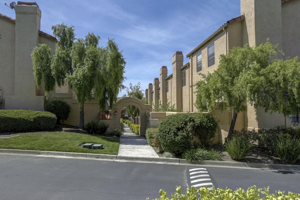133 Gralina Terrace, FREMONT, CA 94539