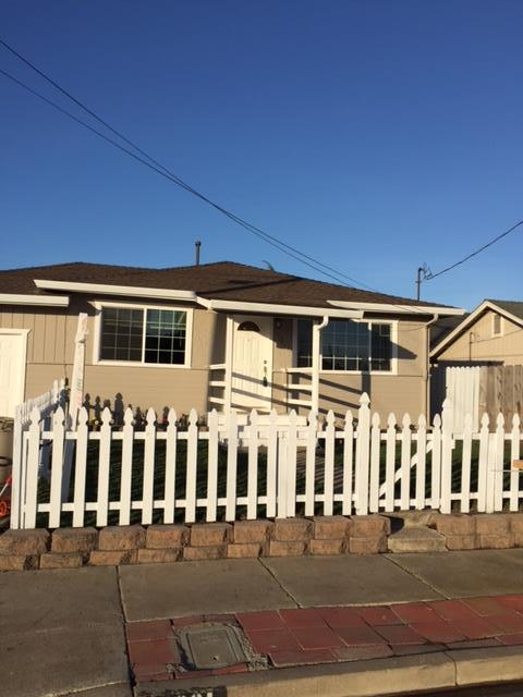 Additional photo for property listing at 10681 Haight Street  Castroville, カリフォルニア 95012 アメリカ合衆国