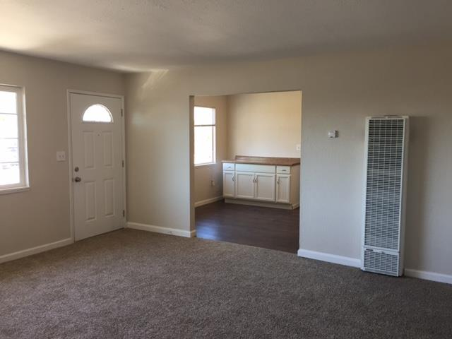 Additional photo for property listing at 10681 Haight Street  Castroville, 加利福尼亞州 95012 美國