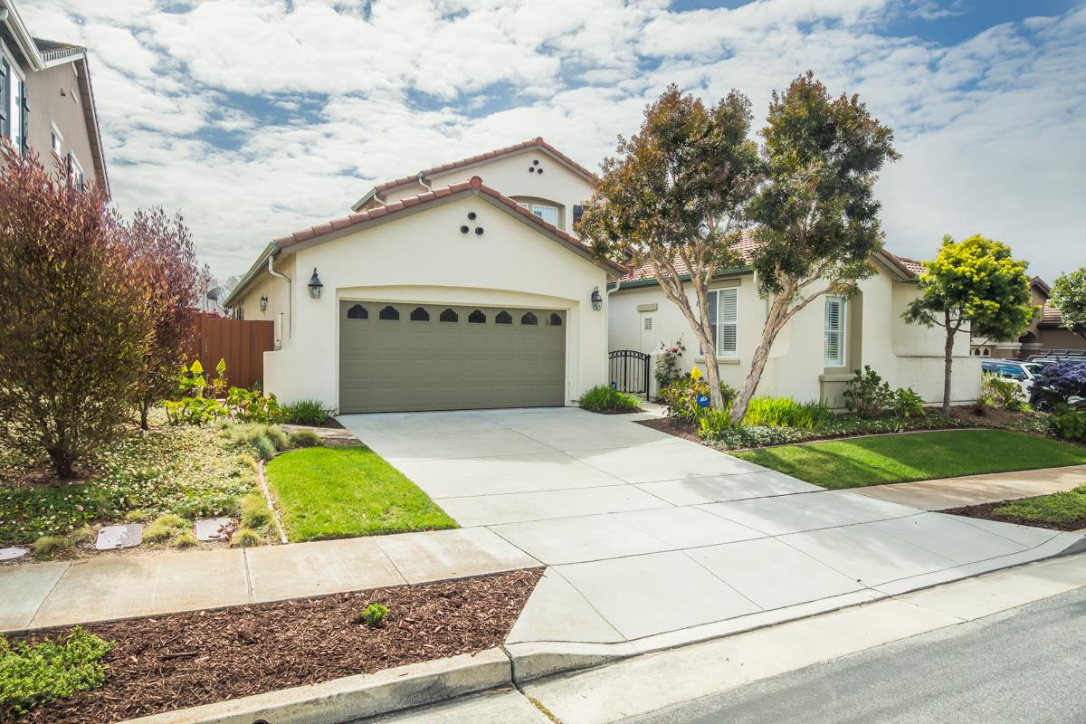 5110 Ocean Bluff Court, SEASIDE, CA 93955