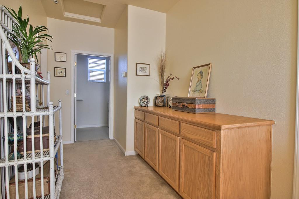 Additional photo for property listing at 1343 Santa Lucia Drive  Watsonville, カリフォルニア 95076 アメリカ合衆国