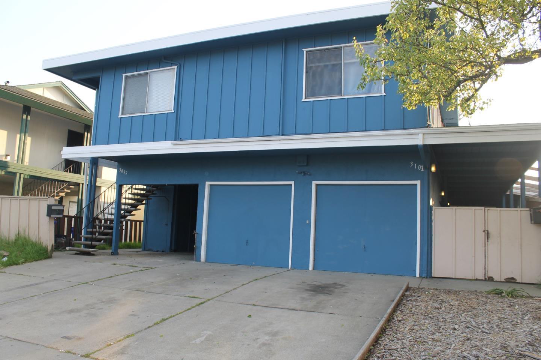 3101 Birmingham Drive, RICHMOND, CA 94806