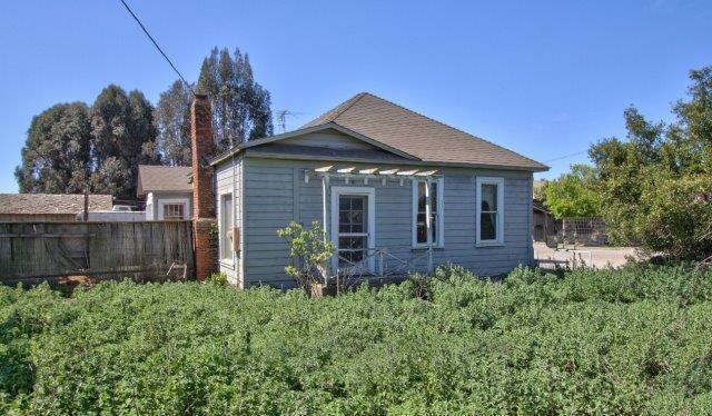 251 Natividad Road, SALINAS, CA 93906