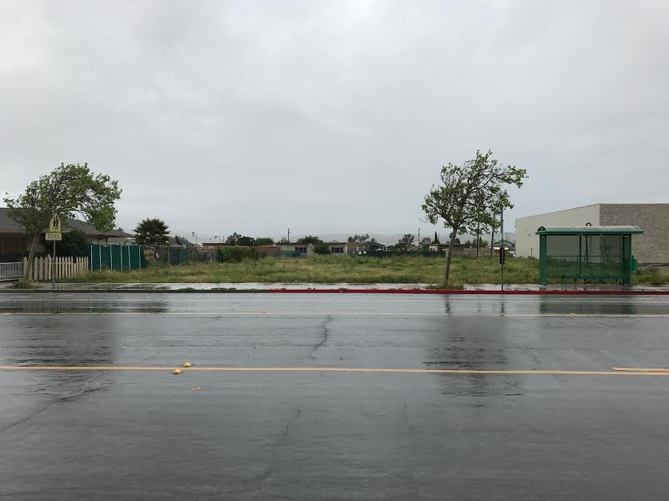 Land for Sale at El Camino Real Greenfield, California 93927 United States