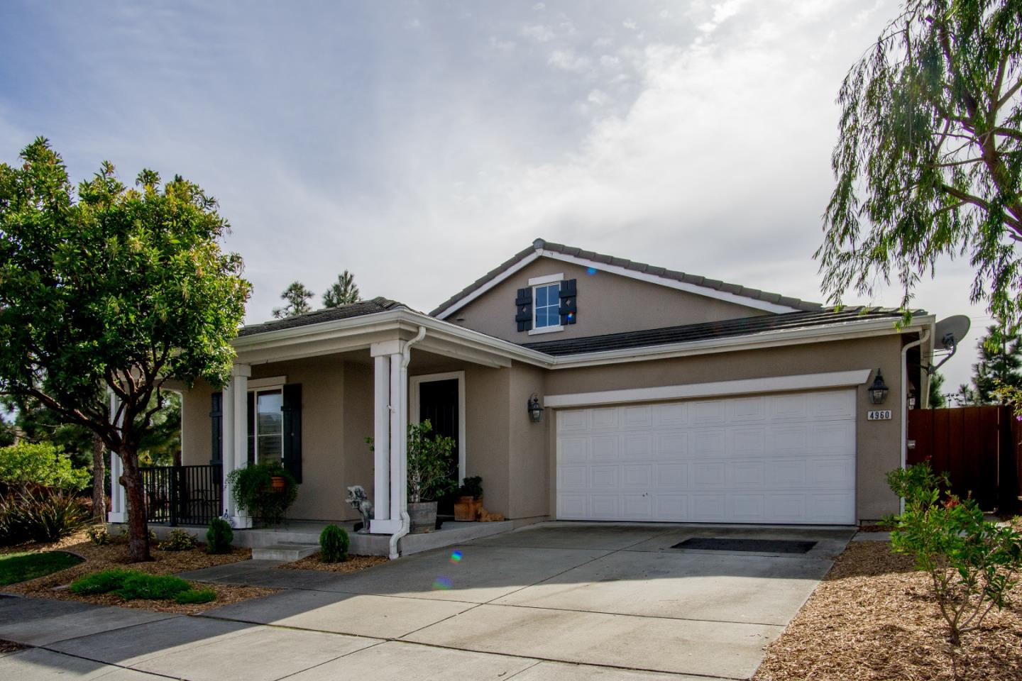 4960 Peninsula Point Drive, SEASIDE, CA 93955