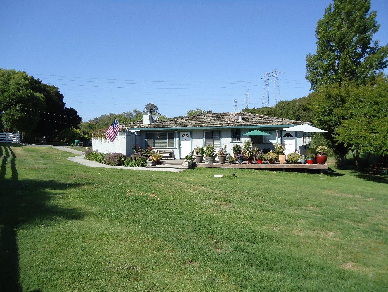 9325 Prunedale South Road, PRUNEDALE, CA 93907
