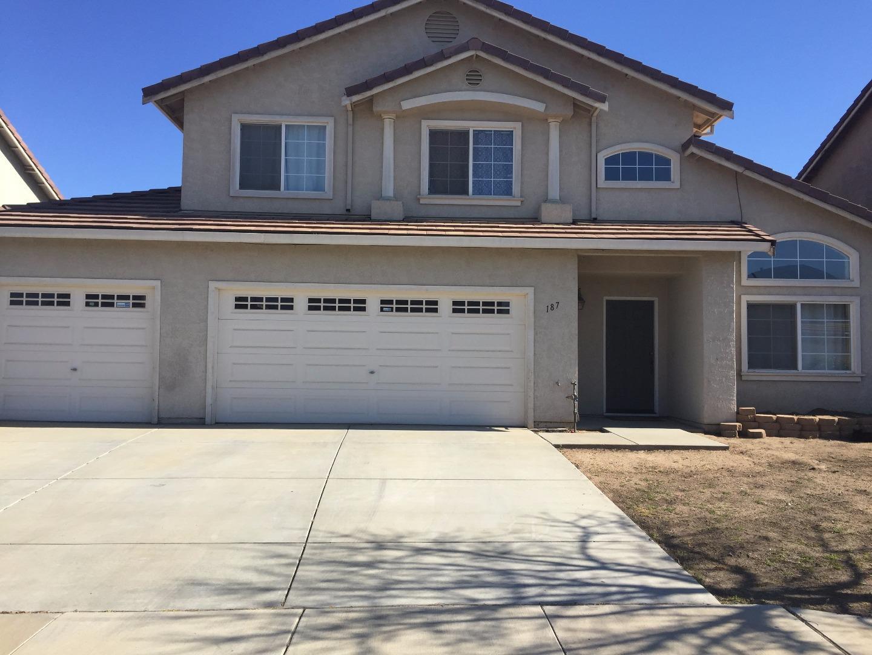 187 Head Street, SOLEDAD, CA 93960