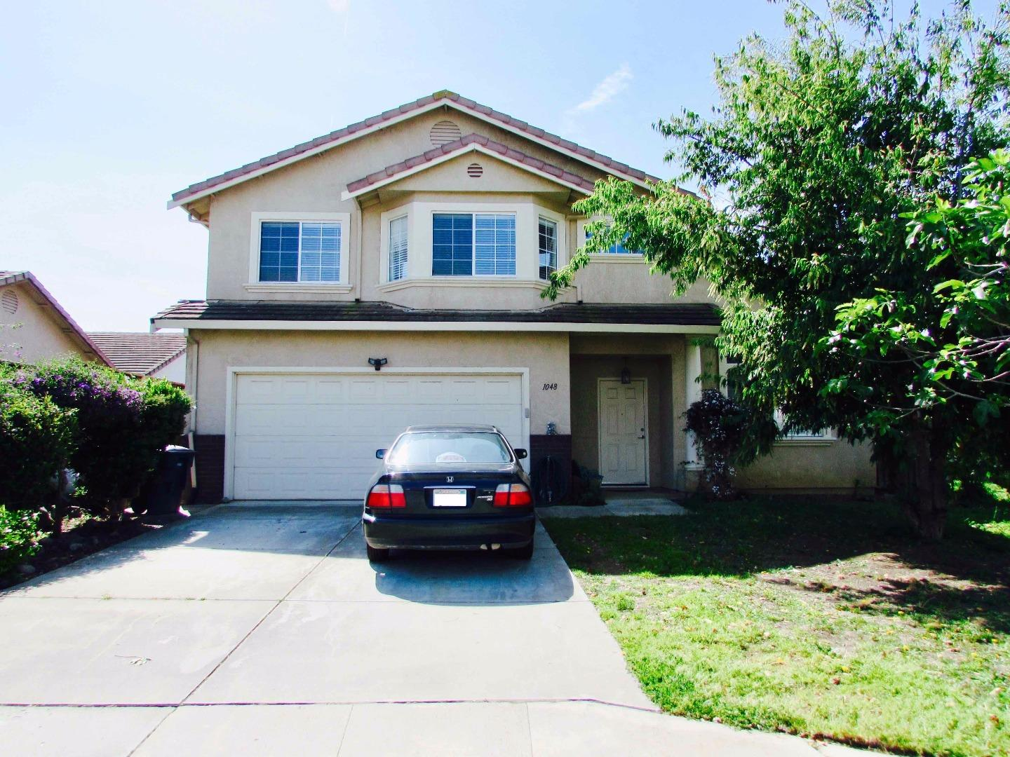 1048 Bison Way, SALINAS, CA 93905
