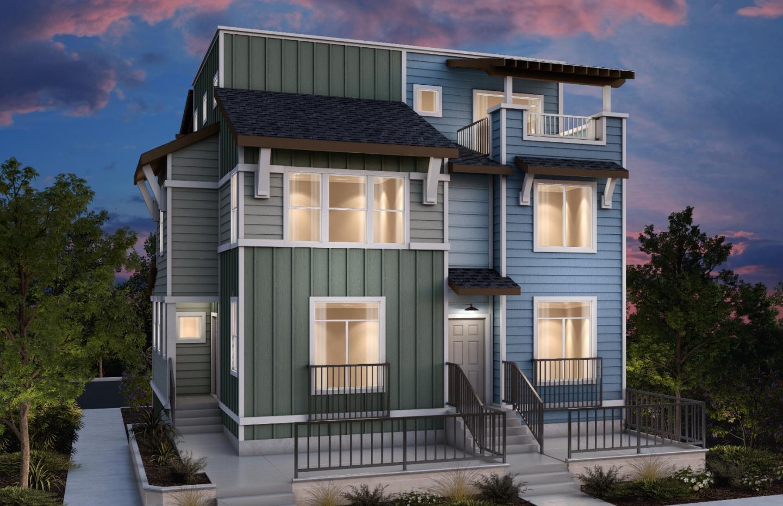 348 Third Avenue, DALY CITY, CA 94015