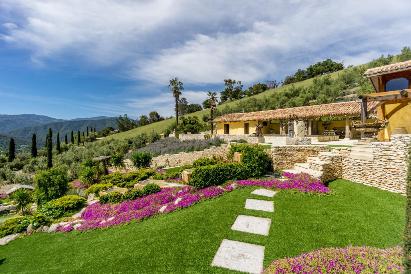 15488 Via La Gitana, CARMEL VALLEY, CA 93924