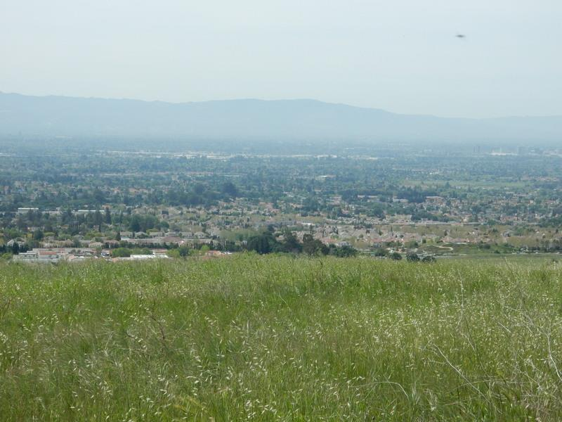 Additional photo for property listing at 3412 Fowler Road  San Jose, Kalifornien 95135 Vereinigte Staaten