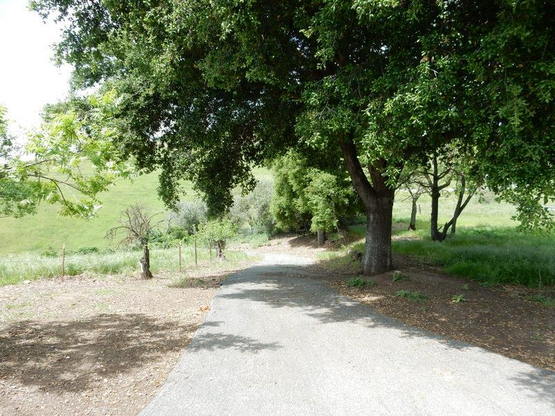 Additional photo for property listing at 3412 Fowler Road  San Jose, California 95135 United States