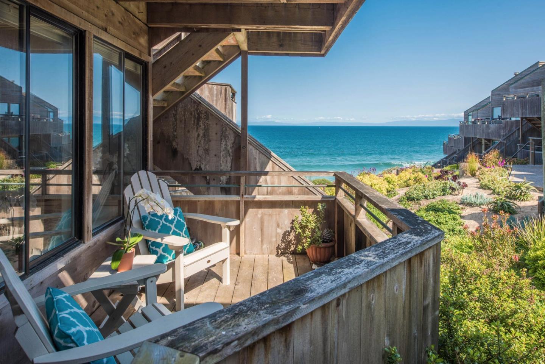 Surf Way, MONTEREY, CA 93940