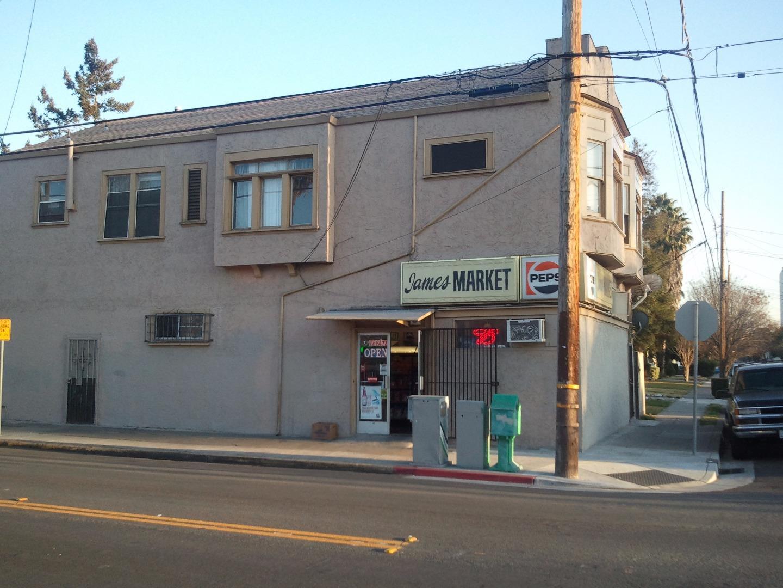 198 N 14th Street, SAN JOSE, CA 95112