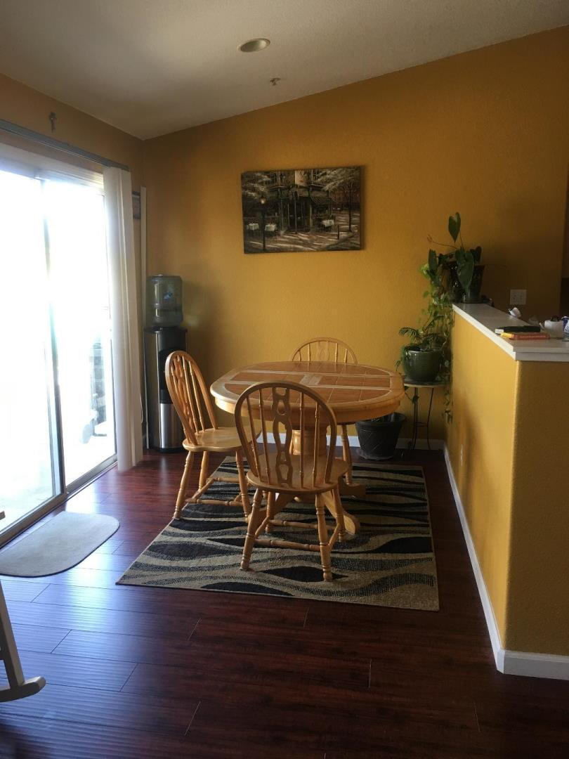 Additional photo for property listing at 1519 Saguaro Drive  Salinas, 加利福尼亞州 93905 美國