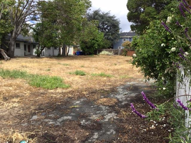Additional photo for property listing at 123 W Reed Street  San Jose, Kalifornien 95110 Vereinigte Staaten