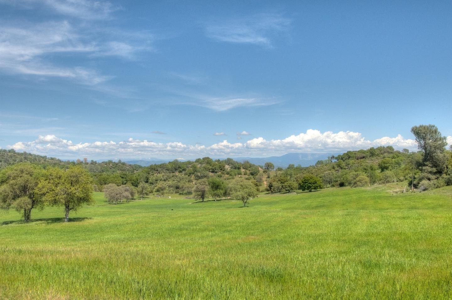 Additional photo for property listing at 4164 Guadalupe Fire Road  Mariposa, California 95338 United States