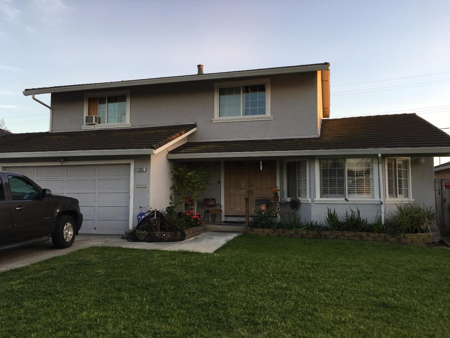 Additional photo for property listing at 2987 Fairfax  San Jose, カリフォルニア 95148 アメリカ合衆国
