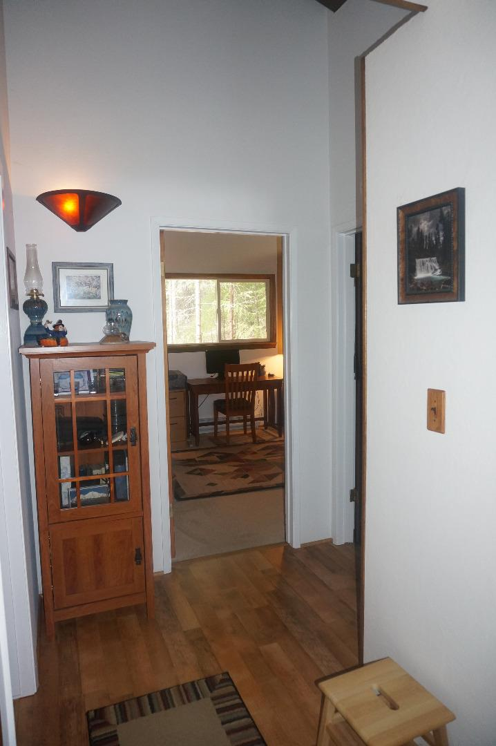 Additional photo for property listing at 260 Placer  Trinity Center, カリフォルニア 96091 アメリカ合衆国