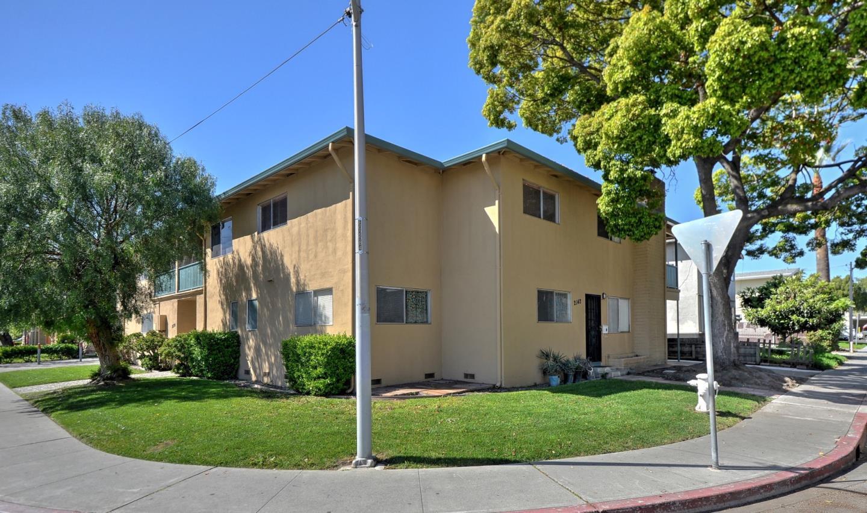 2142 Main Street, SANTA CLARA, CA 95050