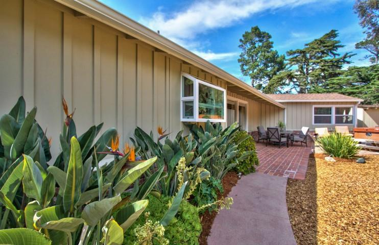 Additional photo for property listing at 26208 Atherton  Carmel, Kalifornien 93923 Vereinigte Staaten