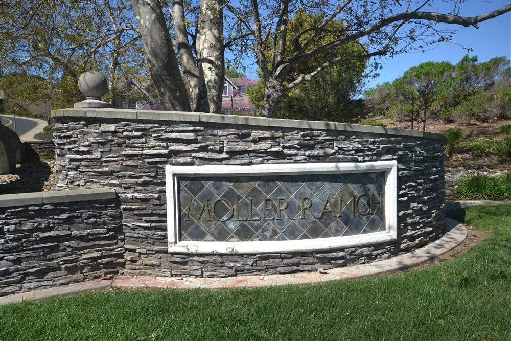 8167 Moller Ranch, PLEASANTON, CA 94588