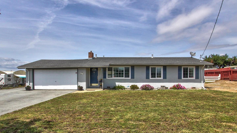14565 Russo Road, CASTROVILLE, CA 95012