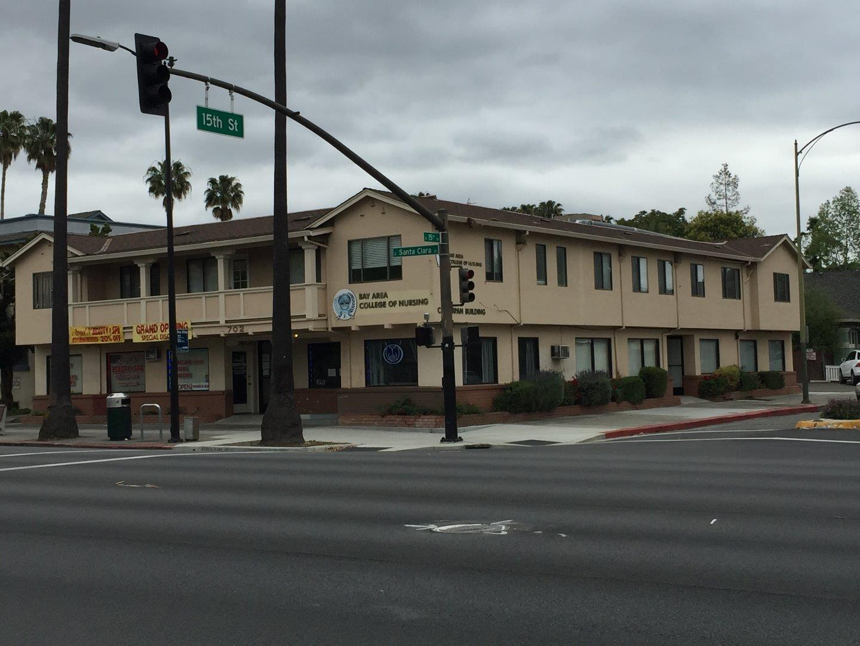 12 S 15th Street, SAN JOSE, CA 95112
