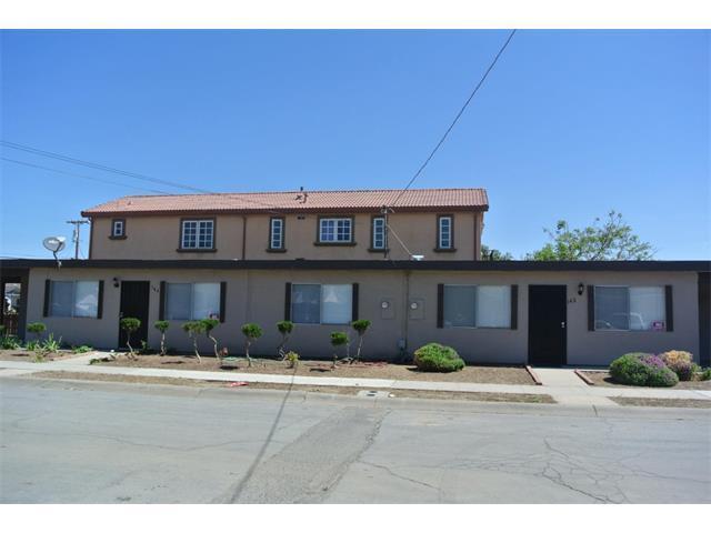 142-146 Oak, GREENFIELD, CA 93927
