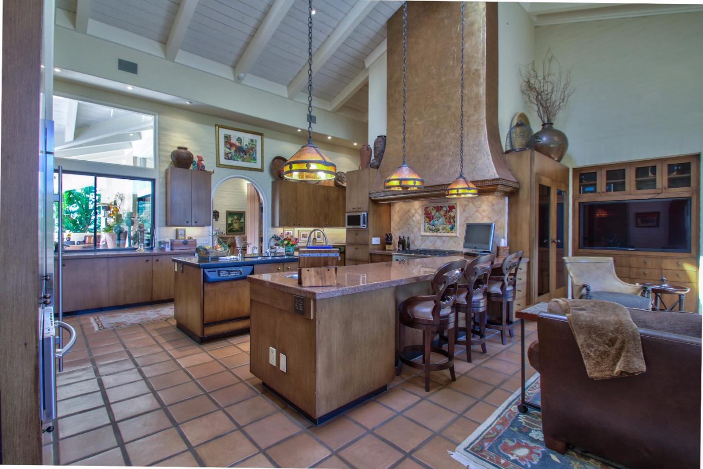 Additional photo for property listing at 14450 Roland Canyon Road  Salinas, California 93908 United States