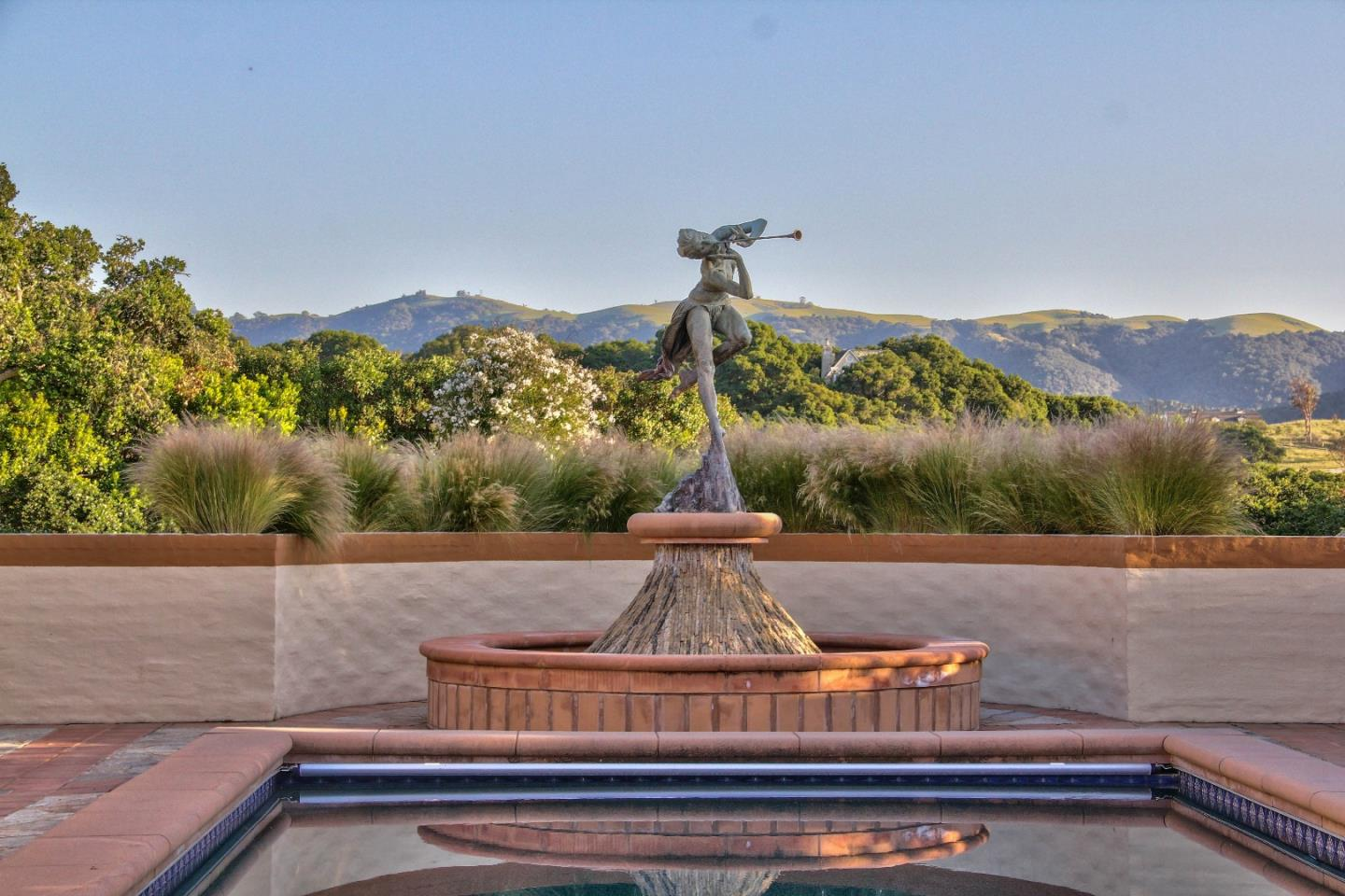Additional photo for property listing at 14450 Roland Canyon Road  Salinas, Californie 93908 États-Unis