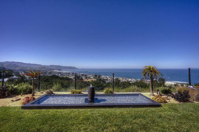 6 Tranquility Court, PACIFICA, CA 94044