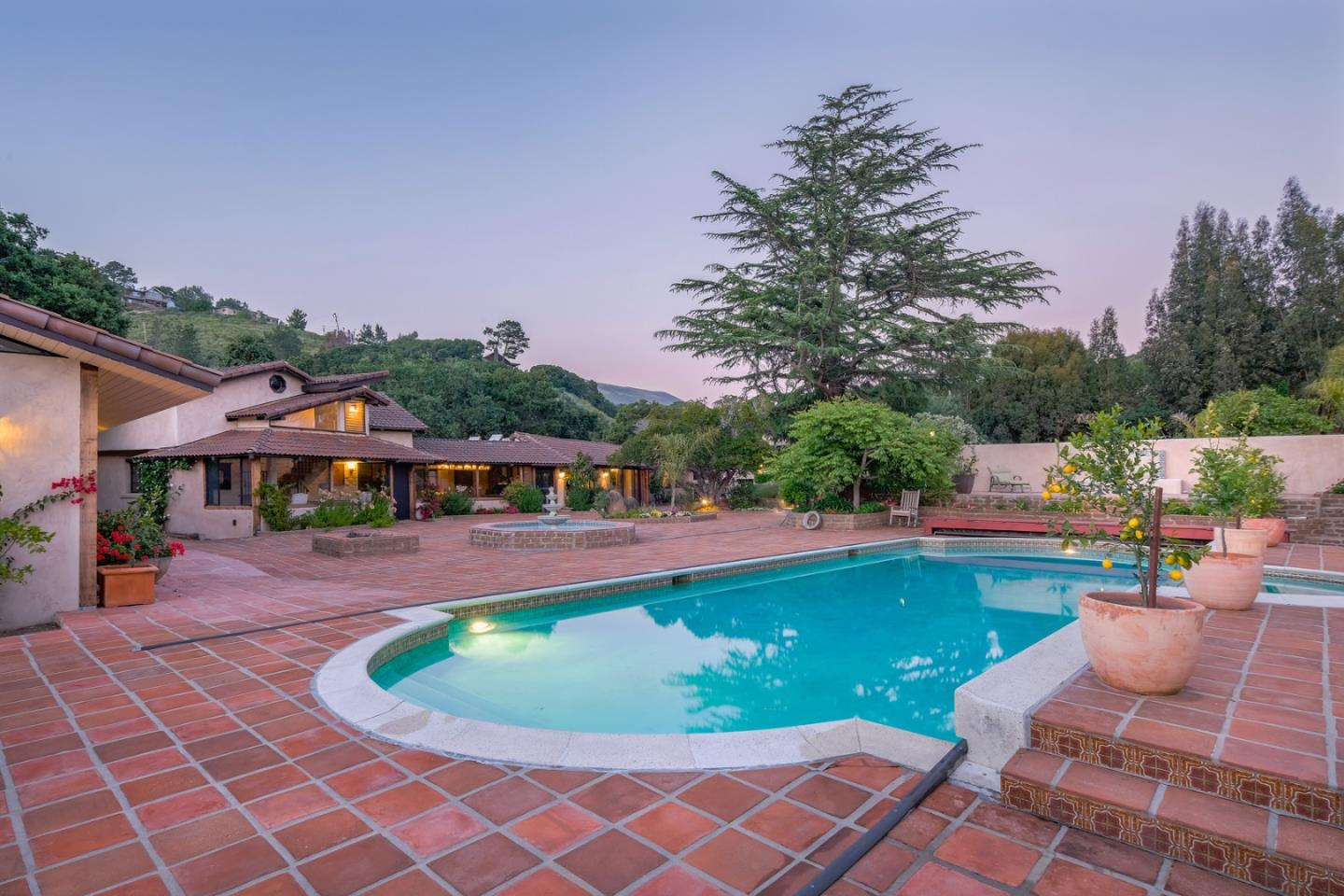 52 Holman Road, CARMEL VALLEY, CA 93924
