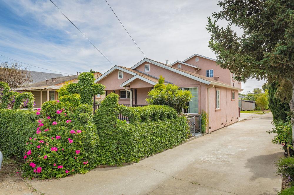 111 Roache Road, FREEDOM, CA 95019