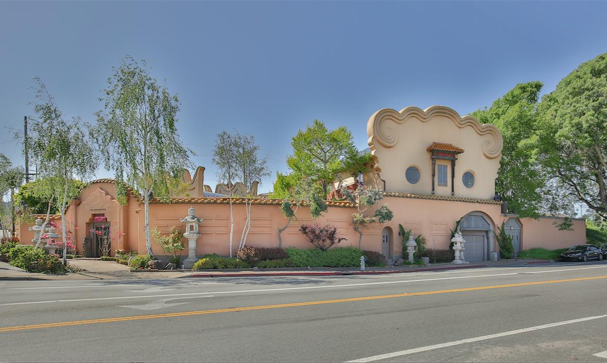Additional photo for property listing at 650 Camino El Estero  Monterey, California 93940 United States