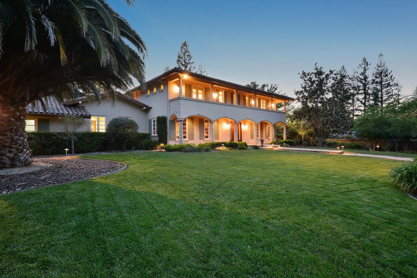 Additional photo for property listing at 15427 Hume Drive  Saratoga, カリフォルニア 95070 アメリカ合衆国