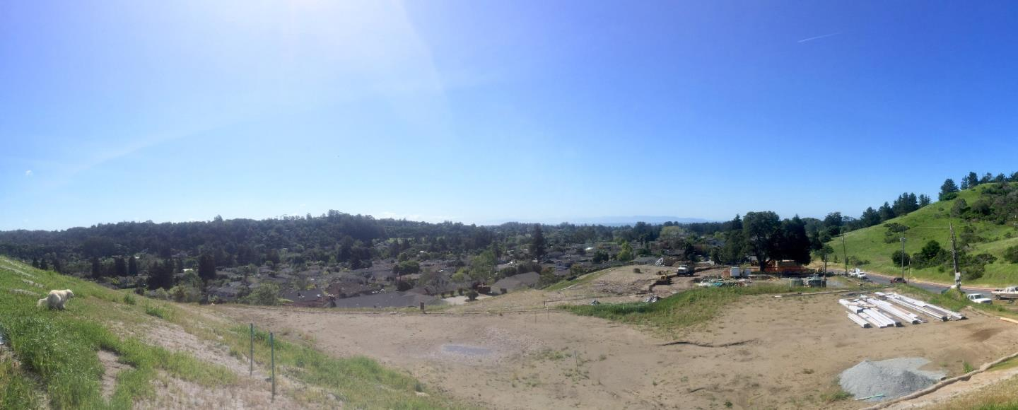 Additional photo for property listing at Lot 3 Indy Circle  Soquel, California 95073 United States