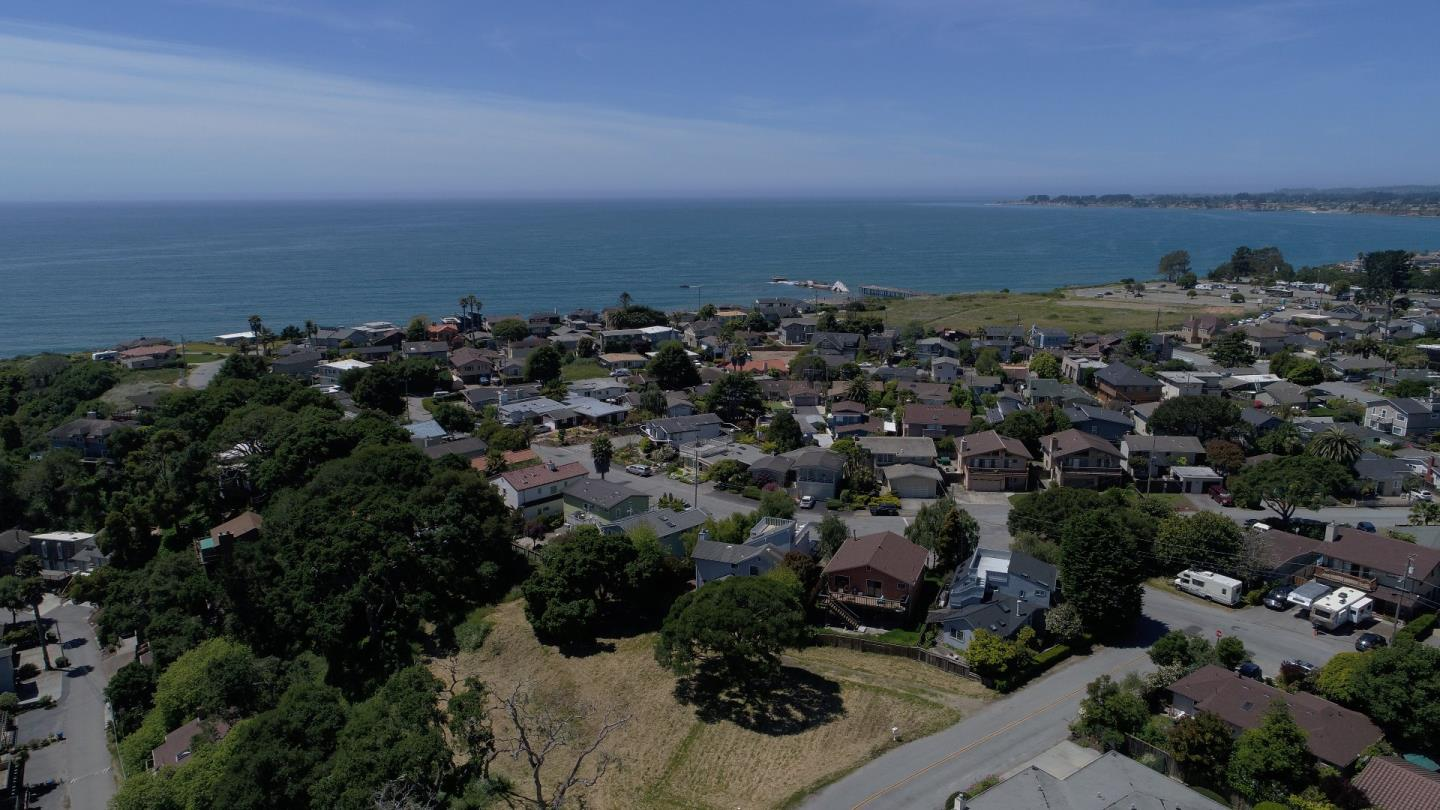 Additional photo for property listing at Lot 3 Sea Terrace Way  Aptos, California 95003 United States