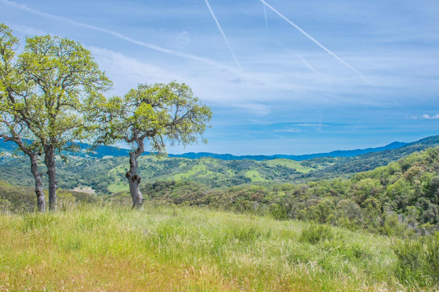 Additional photo for property listing at 23850 Lambert Flat Road  Carmel Valley, California 93924 United States