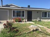 2630 Sharon Lane, DOS PALOS, CA 93620